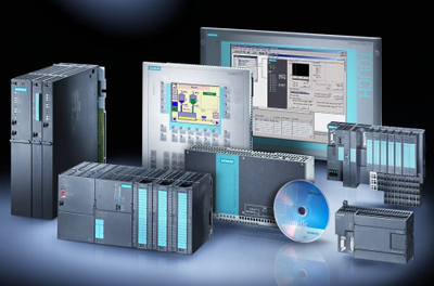 Jelectron Inc Industrial And Marine Control Automation